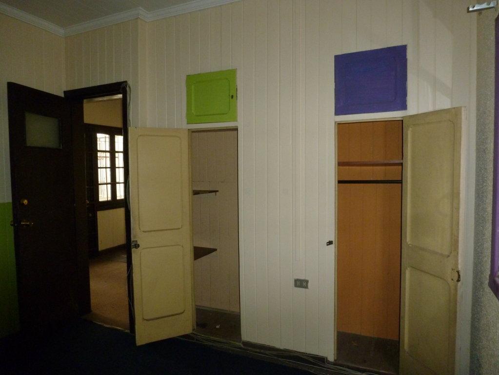 Venta de casas en Talcahuano Yapo 2020 Higueras Los Cóndores Denavisur Gabriel Toro