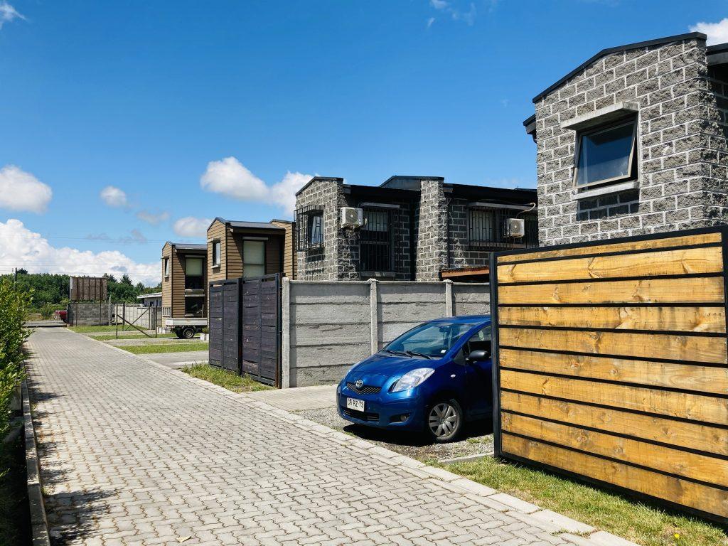 Venta casas propiedades yapo camino a Cabrero corredor propiedades