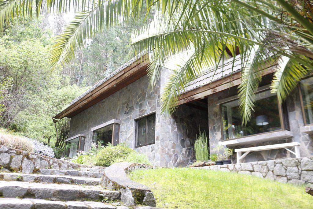 Terreno en Lonco Chiguayante venta de parcelas Villuco