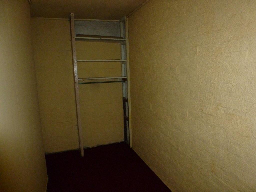 Dormitorio de casa barata en arriendo en Pedro del Rio Zañartu, Los Carrera Poniente, Concepción centro