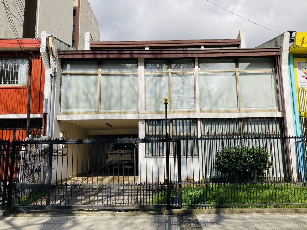 venta de casas usadas económicas en concepción 2020