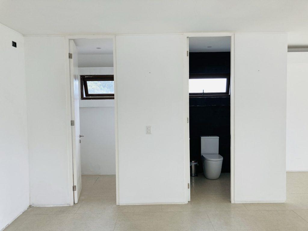 Venta compro casa en Barrio Universitario cerca Universidad de Concepción