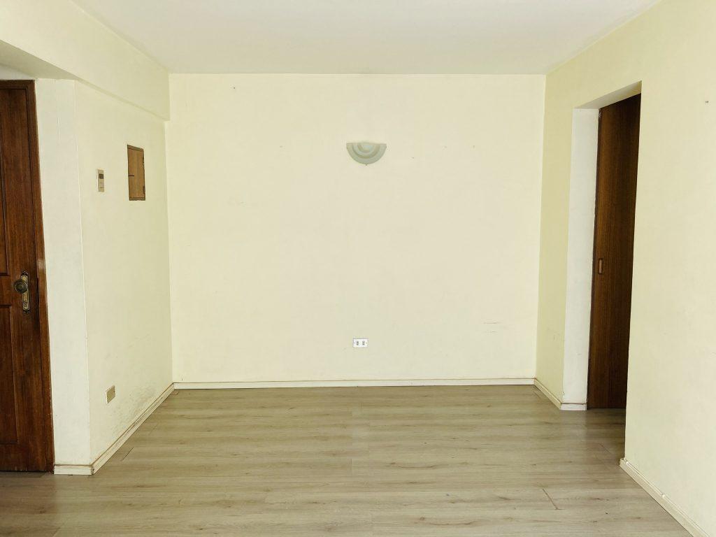 Arriendo departamento Concepción 2 dormitorios amoblado 2020 yapo Barrio Universitario